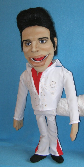 Rock star puppet puppet for sale for Rock star photos for sale